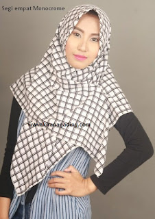 Supplier Jilbab instan Mura Di Serang Banten