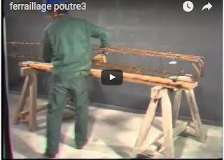plan ferraillage poutre béton, calcul de ferraillage d'une poutre, comment calculer le ferraillage d'une poutre, plan de ferraillage d'une poutre, calcul ferraillage poutre beton, calcul armature poutre beton