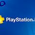 Jogos gratuitos da PlayStation Plus de março de 2018 são divulgados