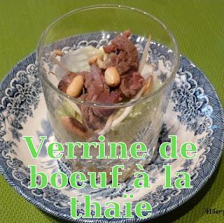 http://danslacuisinedhilary.blogspot.fr/2013/06/verrine-de-boeuf-la-thaie-thai-beef.html