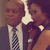 Generations Rapulana Seiphemo and Zöe Mthiyane now a couple in real life