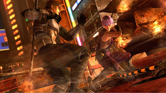 dead-or-alive-5-last-round-core-fighters-pc-screenshot-www.ovagames.com-5