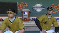 MLB The Show 17 Game Screenshot 1