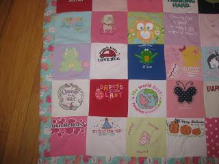 http://cherishingcharlotte.blogspot.ca/2012/03/very-special-blanket.html
