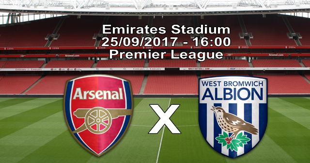 Image Result For Chelsea Contra Arsenal