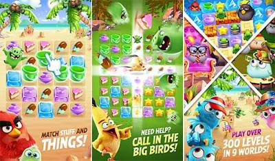tai-game-Angry-Birds-Match-3-mod