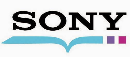 Sony + Kobo to provide Sony Reader, Xperia tablet/smartphone users with more than 4 million eBooks content