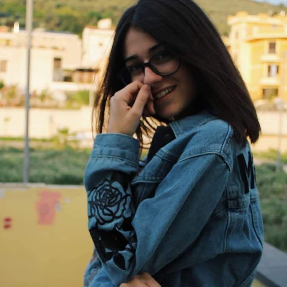 Giovanna Stolfi 8