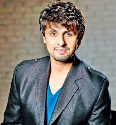 sonu-nigams-post-against-azaan-evoke-mixed-response