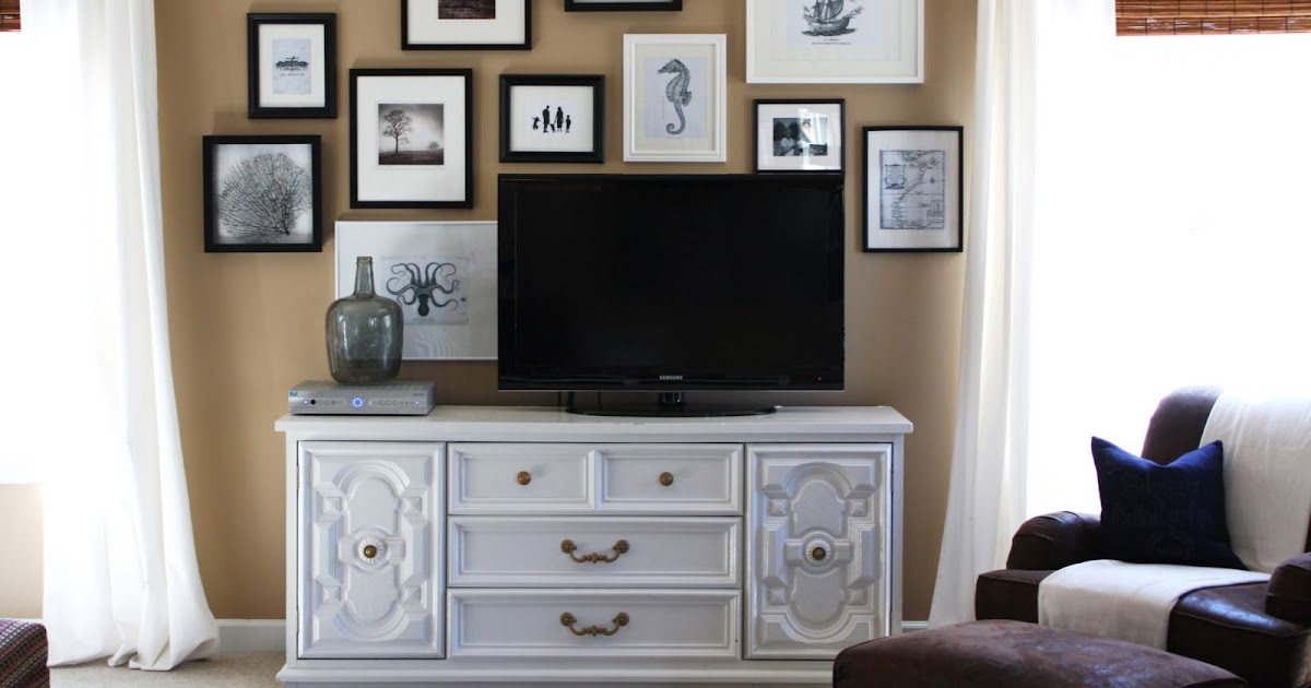 wallpaper: Wallpaper Behind Tv