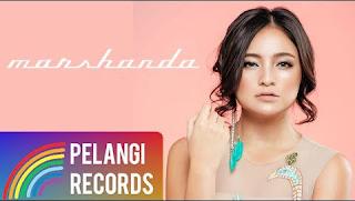 Download Chord Lagu & Kunci Gitar Marshanda – Tak Mungkin (Ost.Tikus dan Kucing)