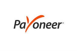 Cara mudah membuat Akun Payoneer