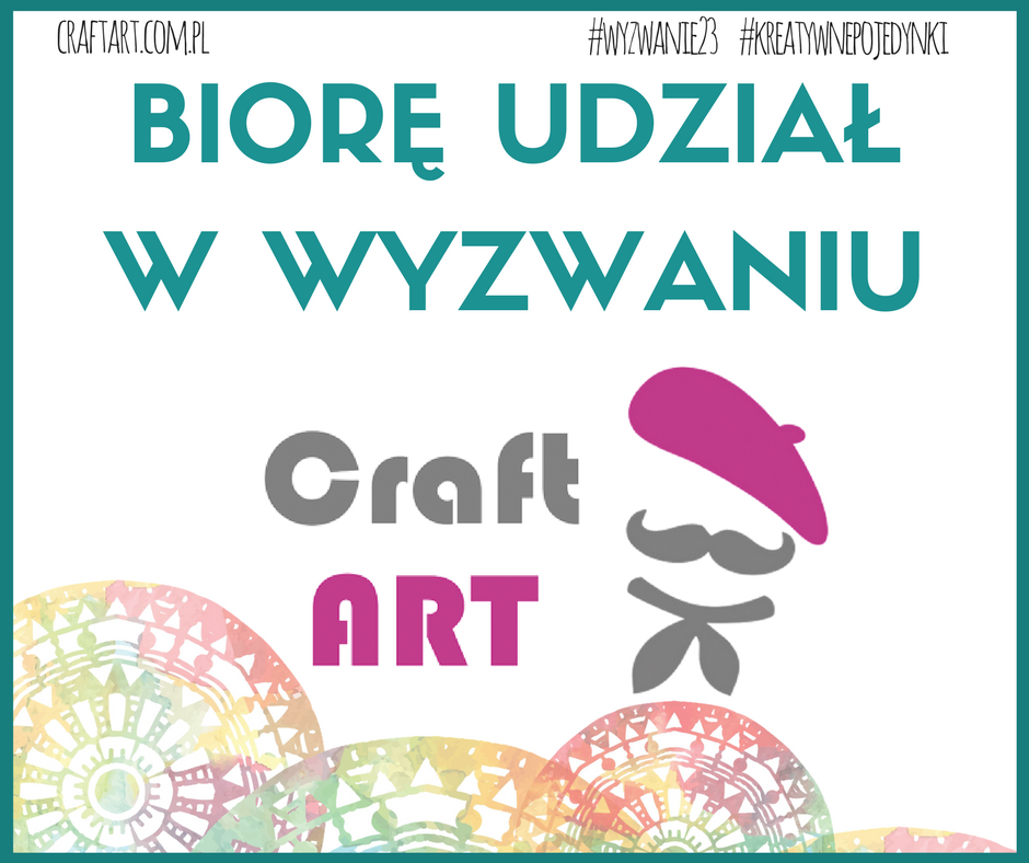 Craft Art