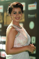 Nikki Gakrani at IIFA Utsavam Awards 010.jpg
