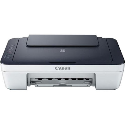 app easily lets yous impress together with scan photos or documents from your compatible mobile device Canon PIXMA MG2922 Driver Downloads
