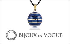 http://fr.bijouxenvogue.com/collier-bola