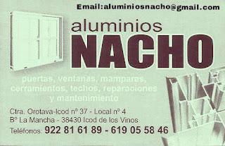 https://www.facebook.com/aluminios.nacho/?fref=ts