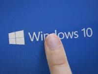 service windows 10 yang dapat di non aktifkan