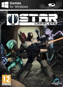 starcrawlers-pc-cover-www.ovagames.com