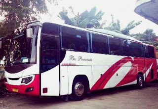 Sewa Bus Murah Bali, Sewa Bus Ke Bali, Sewa Bus Murah di Bali