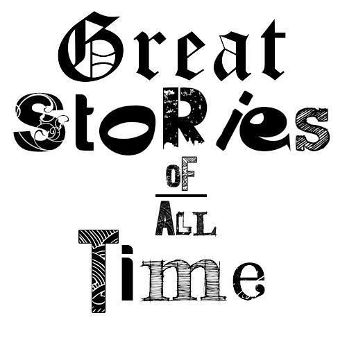 Удивительные истории из жизни великих людей