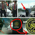 [Video] Diduga Gunakan Logo Majelis Ta'lim Dalam Simulasi Teroris, Polda Bali Dikecam