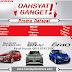 Promo Paket Kredit Mobil Honda Hari Ini Khusus Pekanbaru Riau