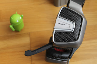 Opinion EasySMX ESM-G291 review
