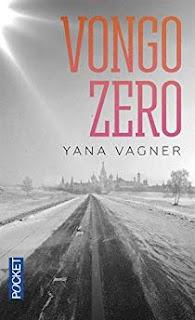 Vongozero / Yana Vagner