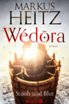 https://miss-page-turner.blogspot.com/2018/04/rezension-wedora-staub-und-blut-markus.html