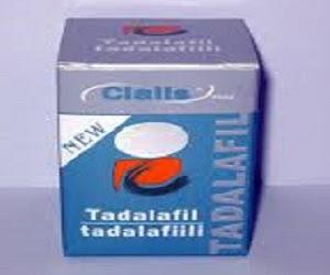 jual obat kuat pria cialis 80 mg herbal toko obat herbal liberty