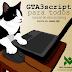 [Tutorial] Como criar mods cleos em GTA3script