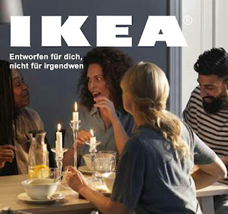 Ikea Prospekt - Angebote ab 15. Dezember 2016 bis 30. Juli 2017