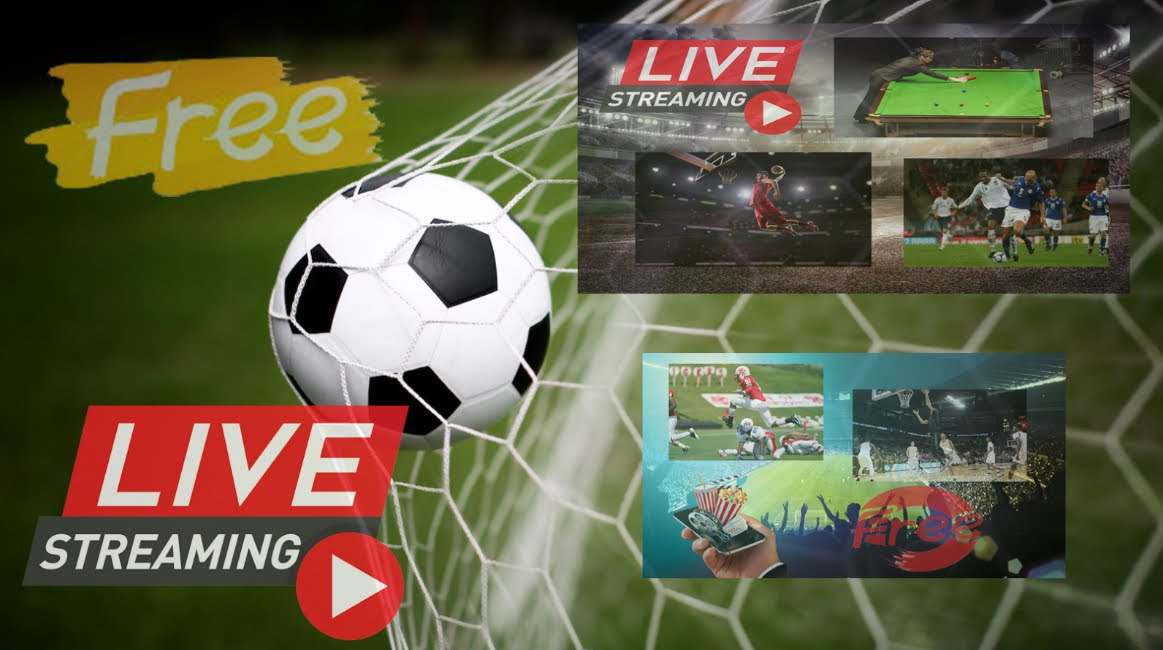 Rojadirecta Partite Streaming Milan-Chievo Napoli-Sassuolo Spal-Inter Gratis Online e Diretta TV.