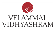 Velammal Vidhyashram,CBSE Wanted Teachers - PGT/TGT/SME