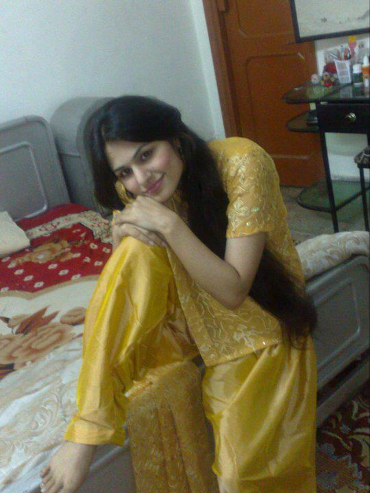 2012 Pakistani Girls Number Mobile