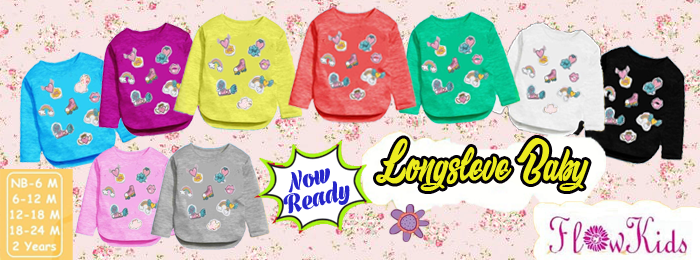 https://www.geraiadeeva.com/search/label/Longsleve%20Baby%20Flowkids
