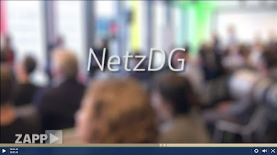 http://www.ardmediathek.de/tv/Zapp/Gesetz-gegen-Hass-Journalisten-in-Sorge/NDR-Fernsehen/Video?bcastId=3714742&documentId=42910812