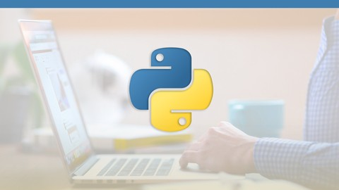 Learn Python in a Day