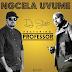 DJ Stavo - Ngcela Uvume (ft. Professor )