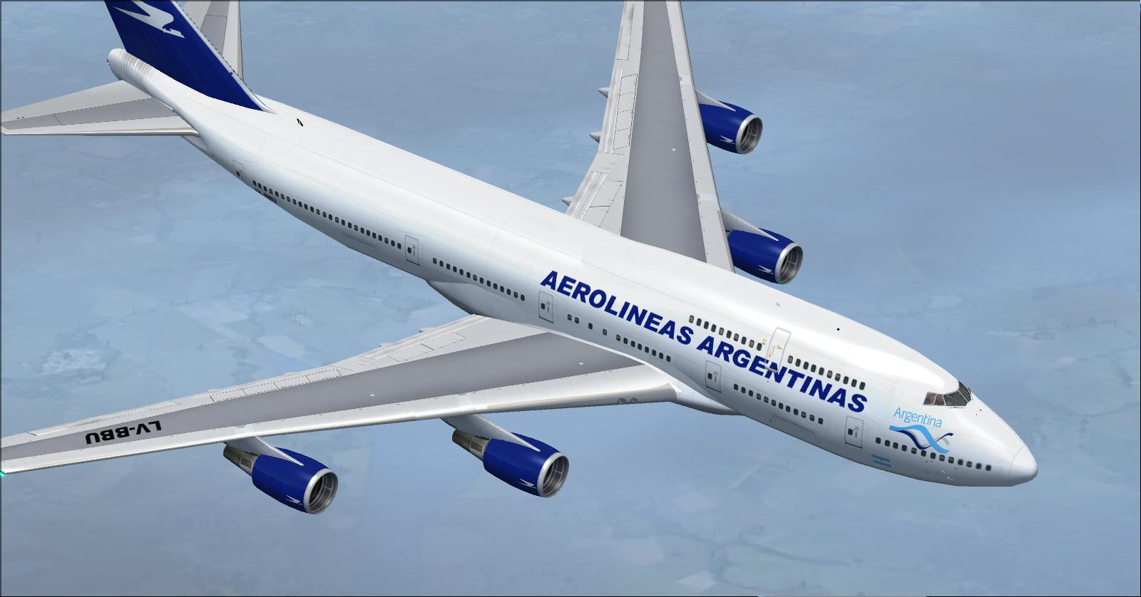 0274ff30b De acordo com o estudo do Instituto, os voos garantidos partirão de países  como Israel, Itália, Holanda, Portugal, França, Reino Unido, Argentina,  Bolívia, ...