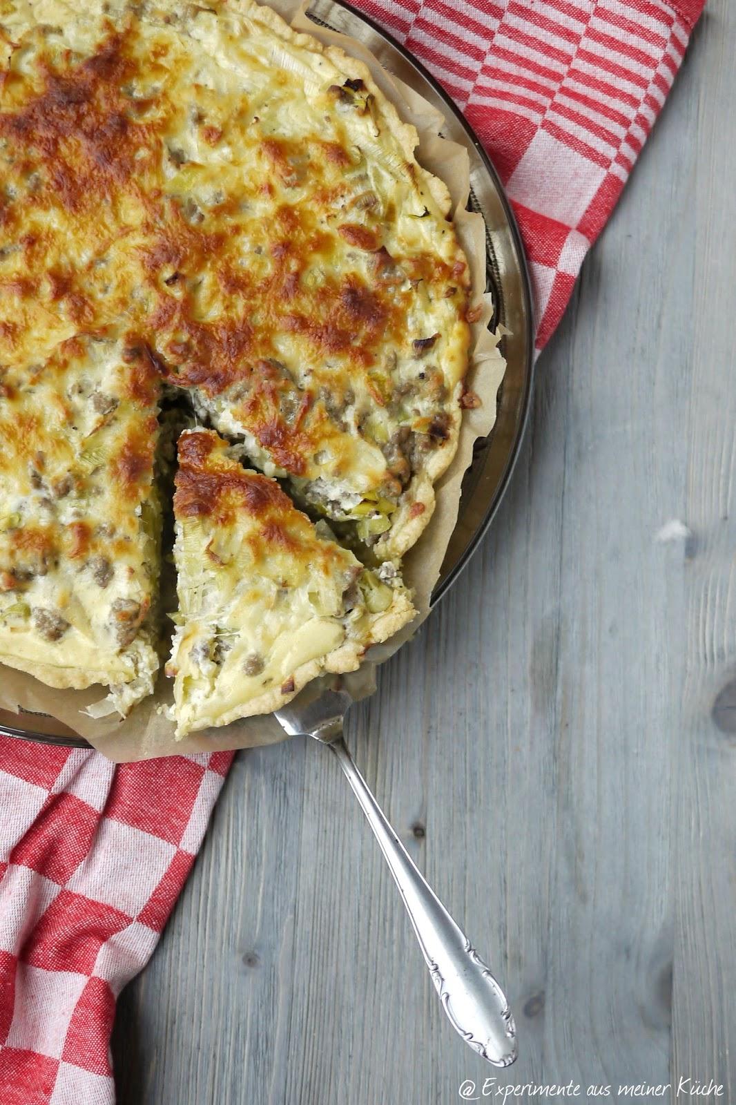 Stunning Experimente Aus Meiner Küche Instagram Photos ...