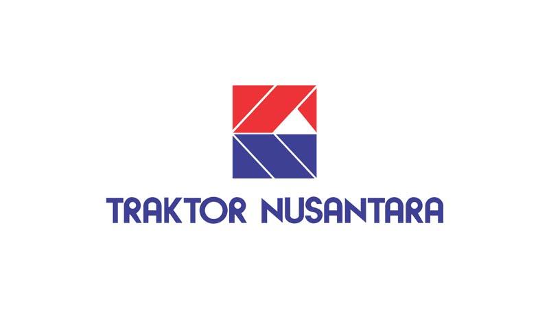 Lowongan Kerja PT Traktor Nusantara