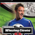 Download Gratis Winning Eleven 9 PC Game