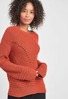 pulovere-si-cardigane-dama-colectie-noua-6