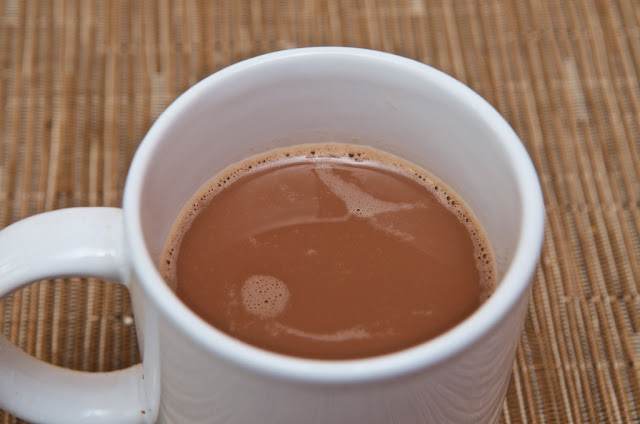 Cacolac - Boisson chocolat - Bouteille Cacolac - France - Hot Chocolate - Chocolat Chaud - Dessert - Drink - Chocolat - Cacolac pack