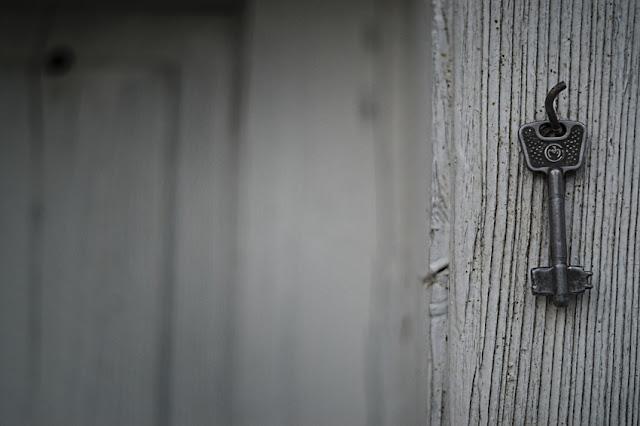 Die unscheinbare Tür, geheimnis verborgen, träume, wünsche, traumwelt, sehnsucht, das leben lieben, zögern, mut haben, unentschlossenheit, entscheidung, gedanken, verpasste chance, chance ergreifen, vertane möglichkeit, reue, schlüssel zur zukunft, alltag, pflichten, hamsterrad, texte schreiben, poetisch, poesie blog, bild, photo