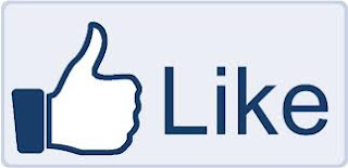 Facebook Like Button Tracking