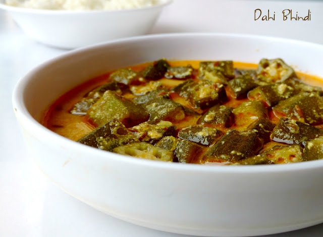 dahi-bhindi-recipe
