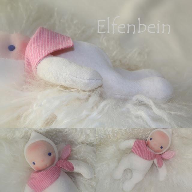 http://de.dawanda.com/product/99139811-maeusezaehnchen-elfenbein-schmusepuppe